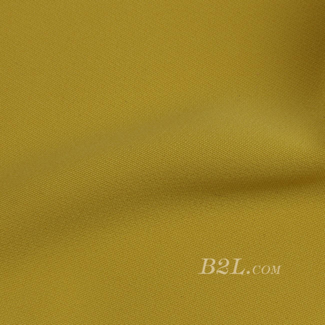 麻料 平纹梭织素色染色连衣裙 短裙 衬衫 无弹 春 秋 柔软 70703-8