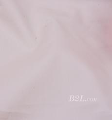 全棉 無彈 染色 素色 棉感 梭織  外套 風衣 女裝 童裝 春秋 80409-5