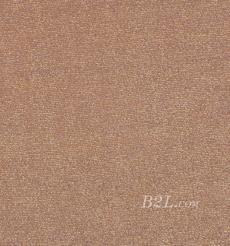 素色 低弹 罗纹 彩葱 摩根 针织 金银线 春秋 连衣裙 女装 81019-9
