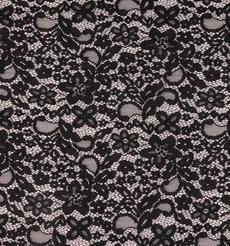 期货  蕾丝 针织 低弹 染色 连衣裙 短裙 套装 女装 春秋 61212-50