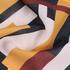 几何 期货 梭织 印花 连衣裙 衬衫 短裙 薄 女装 春秋 60621-149
