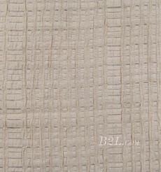 素色 色織 外套 低彈 外套 上衣 女裝 70622-179