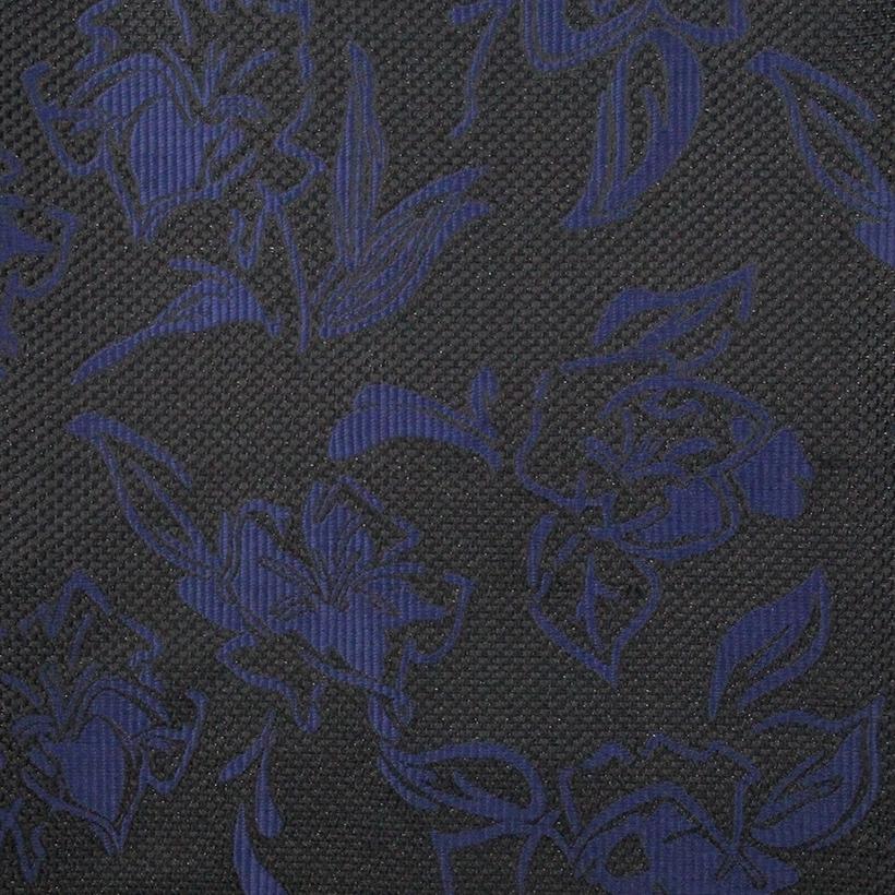 格子 喷气 梭织 色织 提花 连衣裙 衬衫 短裙 外套 短裤 裤子 春秋 期货 60401-58