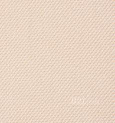 斜纹 素色 梭织 染色 高弹 连衣裙 衬衫 细腻 女装 春夏 71116-15