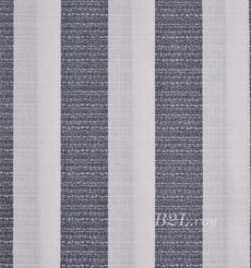 棉麻 梭織 條紋 小提花 色織 低彈 棉感 春秋 外套 連衣裙 短裙 褲裝 80912-6