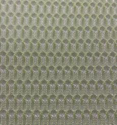 厂家直销3d网布布料
