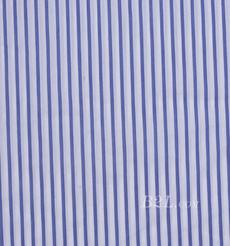 素色 針織 染色 全棉  棉感 低彈 春夏 外套 連衣裙  80822-95