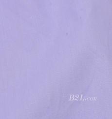 全棉 无弹 染色 素色  梭织 涂层 外套 风衣 女装 童装 春秋 80409-15
