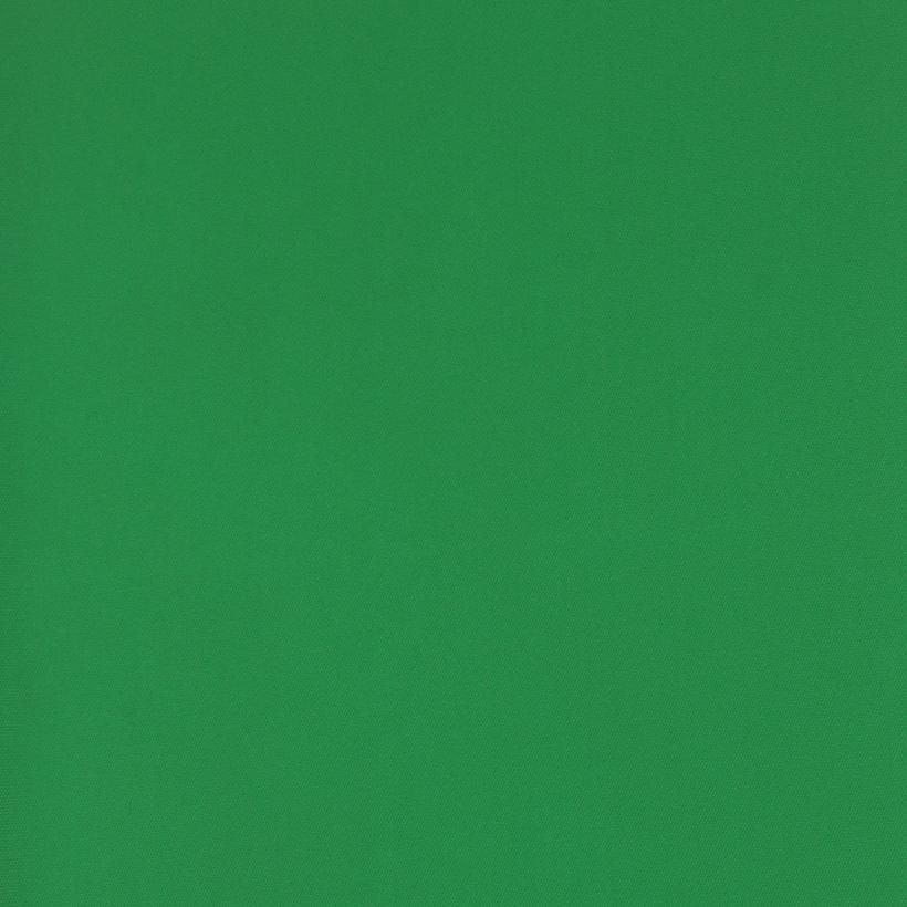 素色 梭织 染色 低弹 衬衫 连衣裙 外套 女装 春夏 70327-3