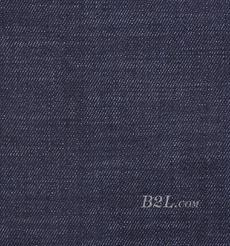 棉麻 梭织 斜纹 竹节 染色 牛仔 硬 弹力 春秋冬 裤装 外套 80819-22