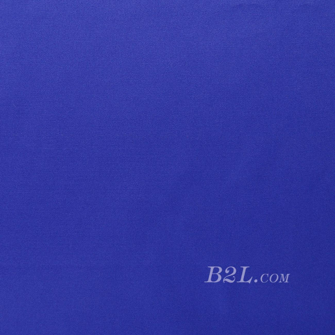 现货 平纹素色喷水梭织染色工装制服保安服装面料 工作服 TC涤棉不起球 70911-5