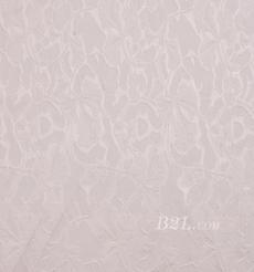 现货 梭织 色织 条纹 无弹 春秋 女装 连衣裙 外套 80104-13