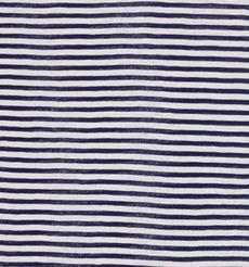 针织 罗纹 棉感 高弹 纬弹 平纹 细腻 柔软 纬编 女装 童装 70531-15