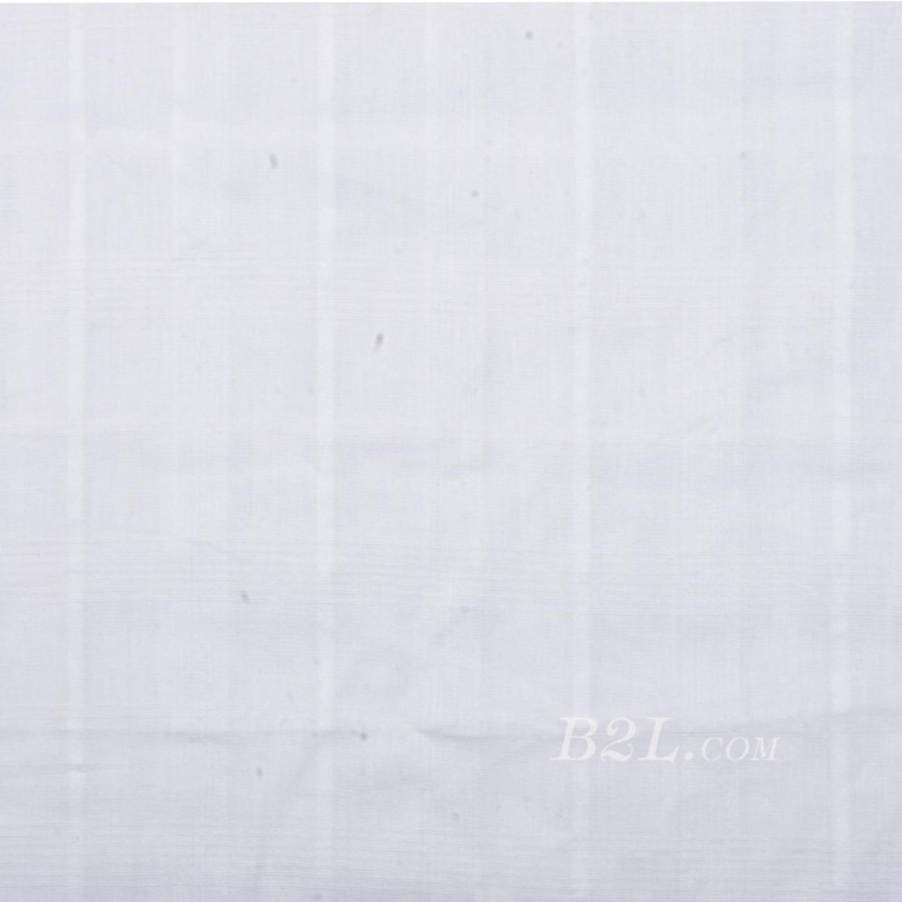 格子 梭织 染色 无弹 春夏 外套 防晒服 衬衫 91017-7
