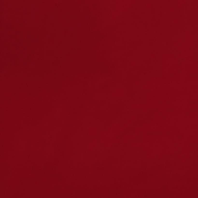 素色 梭织 染色 100D四面弹 连衣裙 衬衫 裤子 柔软 细腻 夏 全涤 70815-3