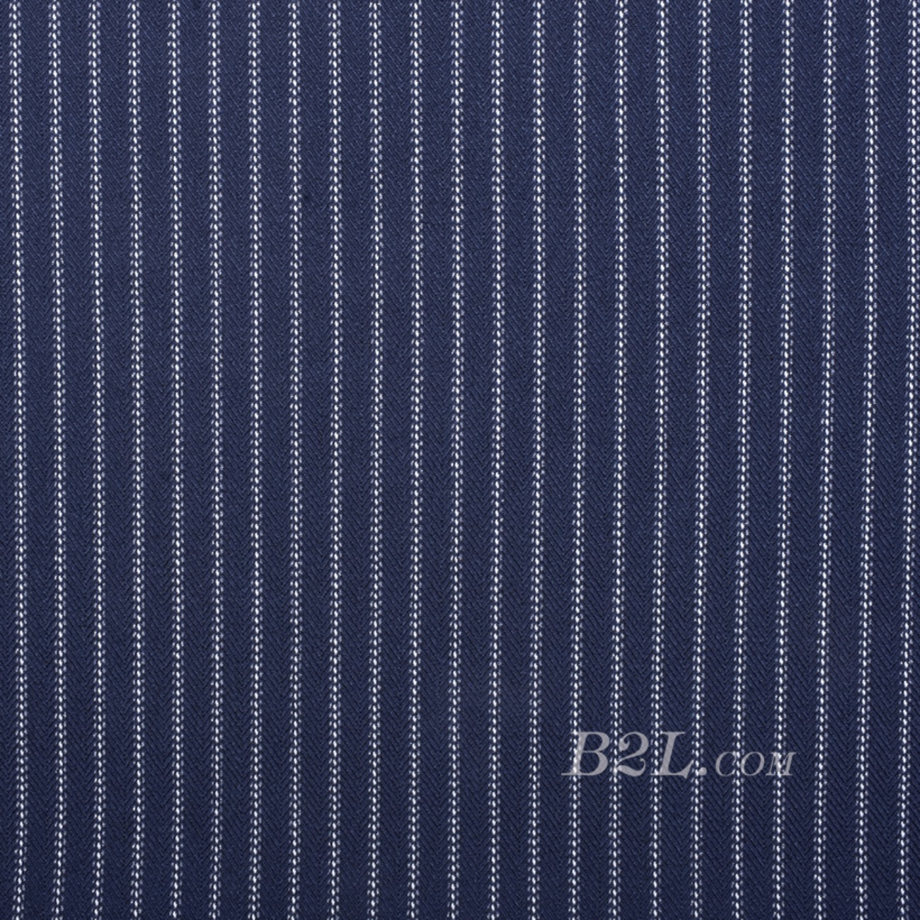 梭织染色条纹面料-春夏连衣裙休闲服外套面料91018-1