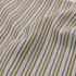 现货 格子 喷气 梭织 色织 提花 连衣裙 衬衫 短裙 外套 短裤 裤子 春秋 60401-18