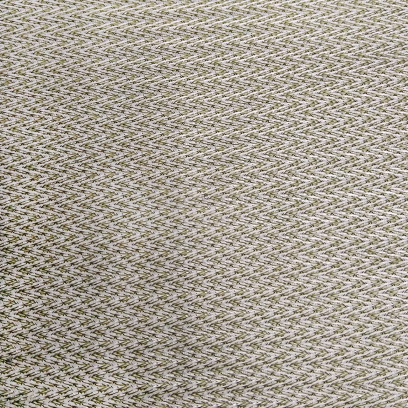 厂家直销弯纹网布面料