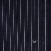 条子 竖条 圆机 针织 纬编 T恤 针织衫 连衣裙 弹力 期货 60312-135