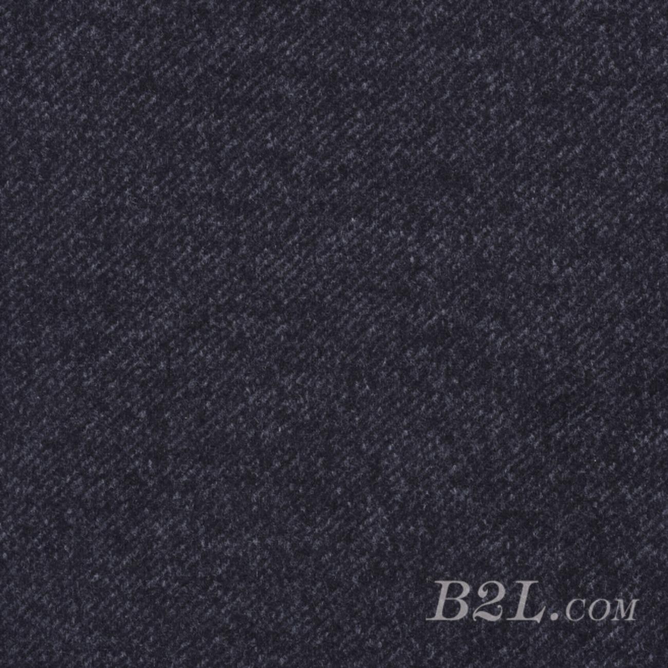 素色 针织 弹力 斜纹 春秋 T恤 时装 裤装 90912-28