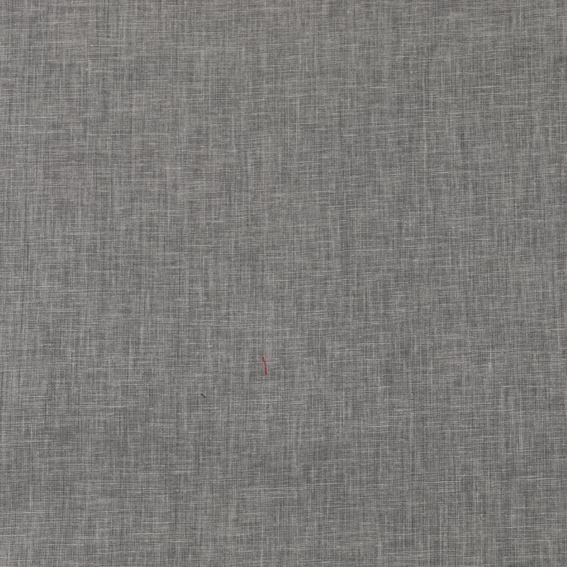 素色 梭织 色织 刮色 无弹 休闲时尚风格 衬衫 连衣裙 短裙 刮色布 春夏秋 60929-93