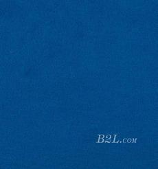 双斜纹顺毛 斜纹 素色 梭织 染色 无弹 大衣 外套 套装 厚 细腻 柔软 女装 男装 冬 TR 70907-2