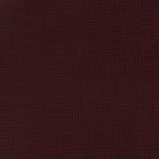 格子 噴氣 梭織 低彈 襯衫 連衣裙 女裝 春夏 70327-10