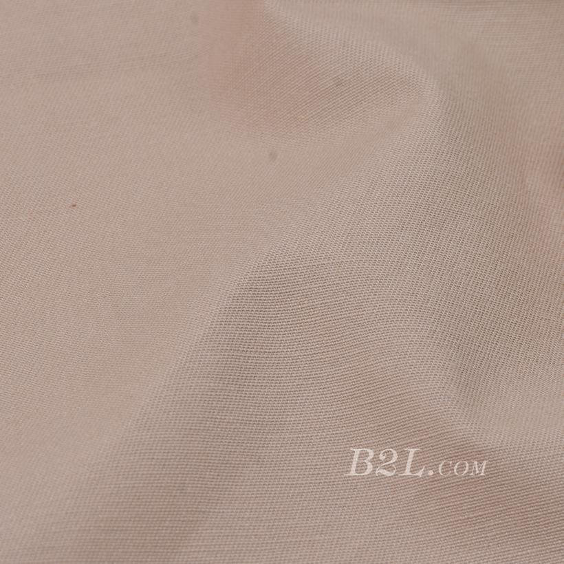 全棉 无弹 染色 素色 棉感 梭织  外套 风衣 女装 童装 春秋 80409-2