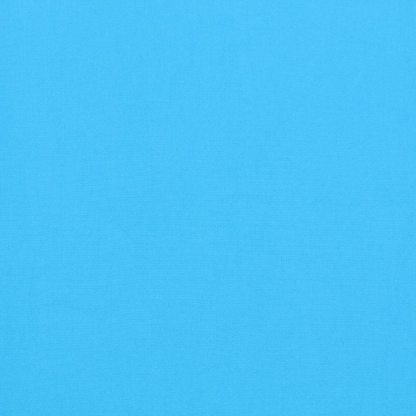 素色 梭织 染色 低弹 防晒服 短袖 外套 女装 夏 全锦纶 70811-5