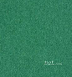 素色 羊毛 双面 细腻 低弹 色织 大衣 外套 女装 秋冬 71206-31