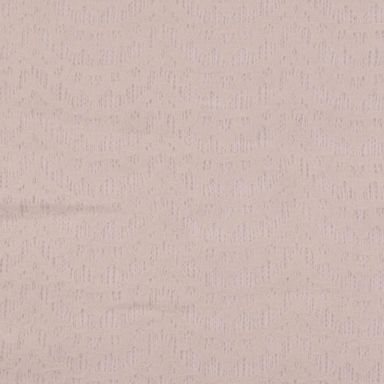 期货  蕾丝 针织 低弹 染色 连衣裙 短裙 套装 女装 春秋 61212-49