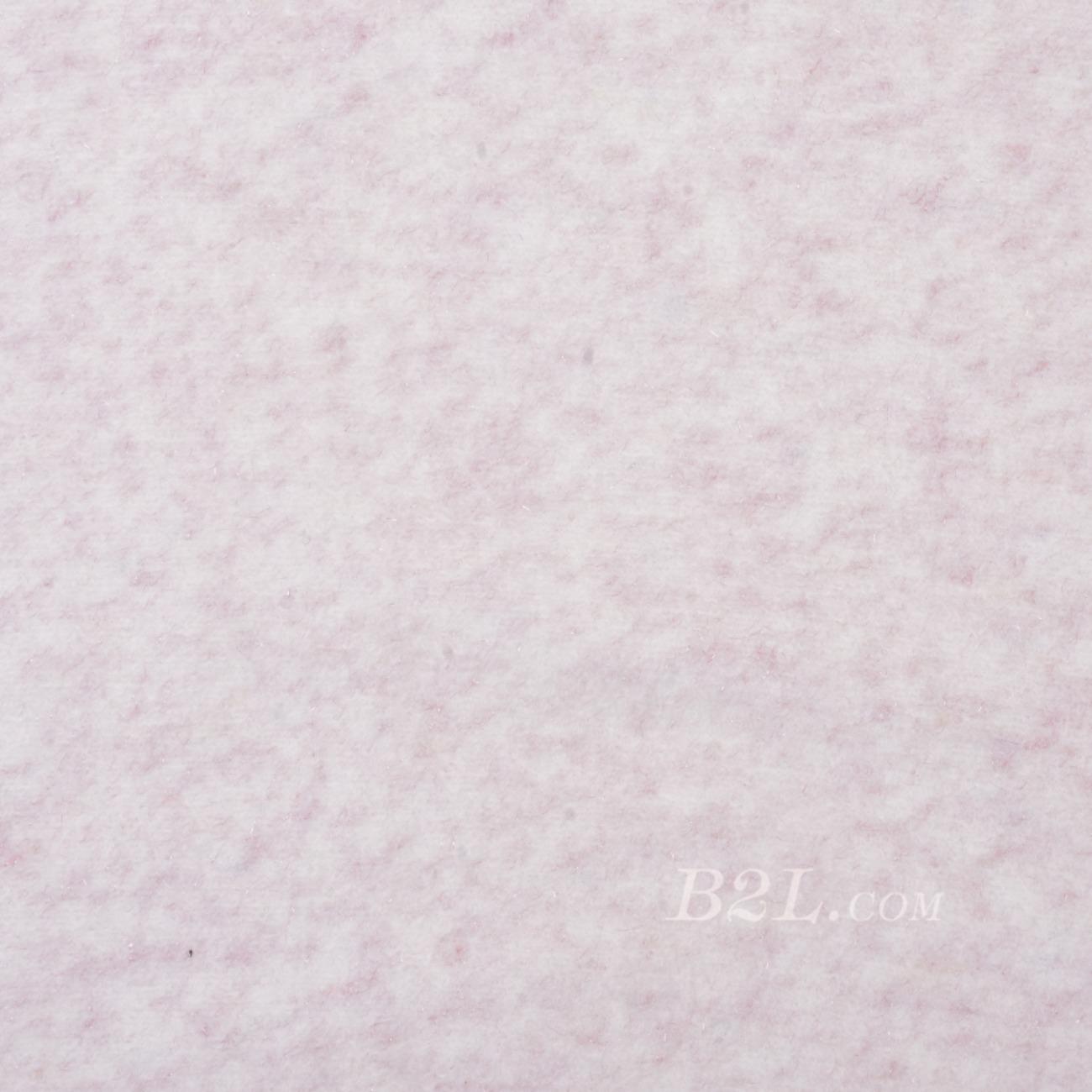 毛纺 梭织 染色 羊毛 秋冬 大衣 外套 时装 91004-8