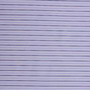 现货条子梭织色织低弹休闲时尚风格 衬衫 连衣裙 短裙 棉感 60929-18