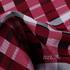 现货 梭织 色织 格子 无弹 春秋 女装 连衣裙 外套 衬衫80104-29