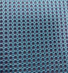 座椅三明治网布料