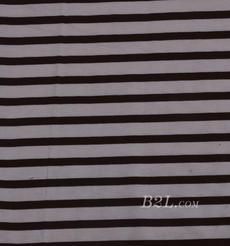 条纹 棉感 提花 平纹 连衣裙 外套 上衣 60701-17