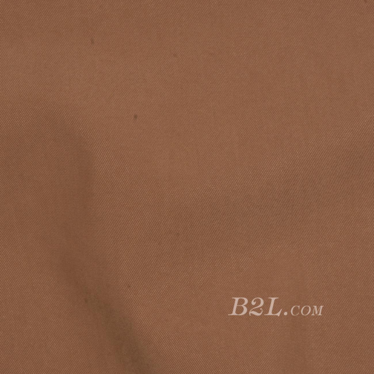 素色 梭织 染色 低弹 细腻 天丝 春秋 连衣裙 衬衫 81012-31
