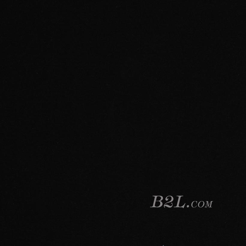 素色 全涤 针织 低弹 柔软 针织衫 女装 60324-11