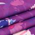 花朵 期货 梭织 印花 连衣裙 衬衫 短裙 薄 女装 春夏秋 60621-221