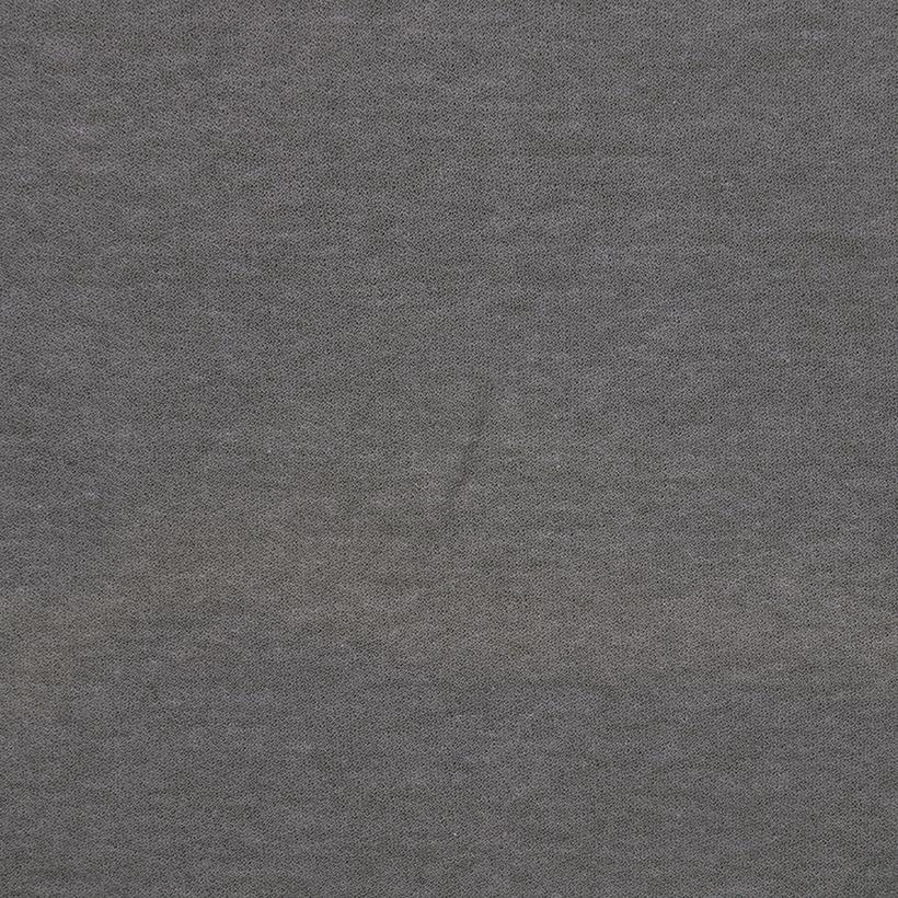针织 棉感 偏薄 低弹 纬弹 平纹 超细 柔软 纬编 染色 70531-35