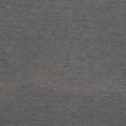 針織 棉感 偏薄 低彈 緯彈 平紋 超細 柔軟 緯編 染色 70531-35