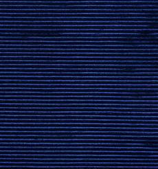 韩国绒 素色 针织 全涤 染色 压绉 柔软 绒感 半身裙 连衣裙 女装 春秋 71113-2