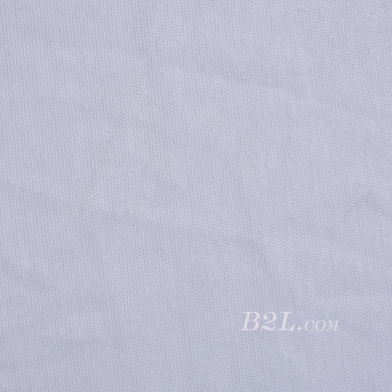 素色針織染色面料-春夏T恤運動服面料Z189