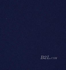 素色 针织 染色 四面弹 连衣裙 套装 柔软 细腻 女装 春秋 71121-16