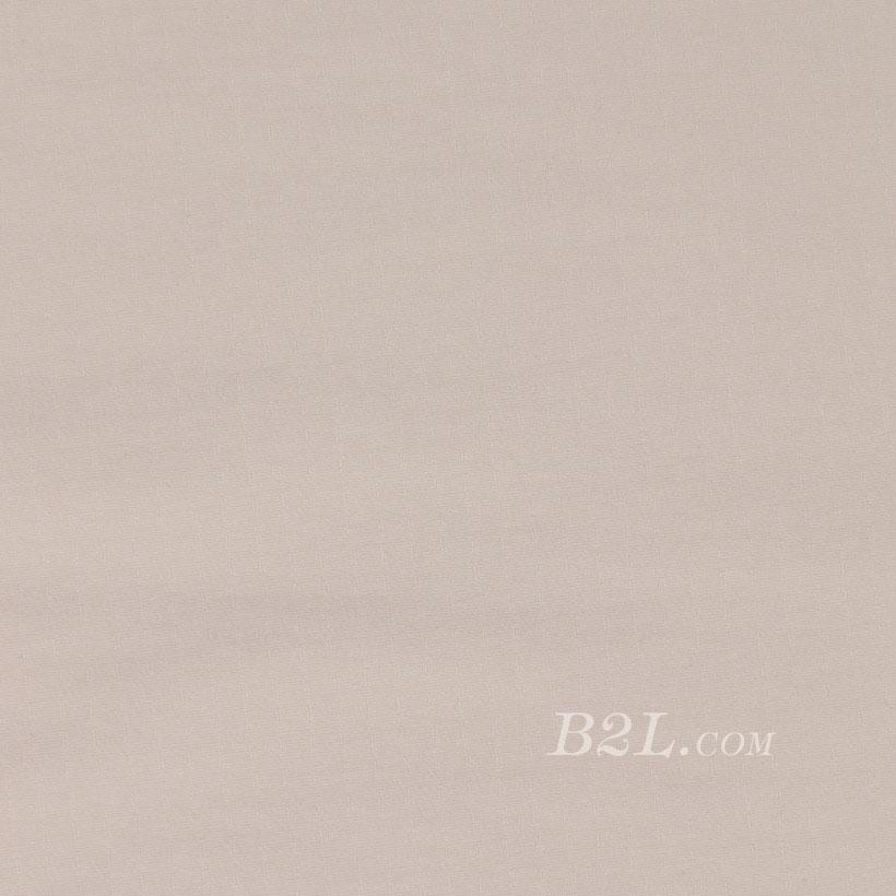 期货 素色 染色 高弹 春秋 外套 职业装 男装 女装 70812-18