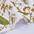期货 印花 全棉 梭织 棉感 花朵 低弹 薄 连衣裙 衬衫 四季 女装 童装 80302-38