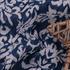 期货  蕾丝 针织 低弹 染色 连衣裙 短裙 套装 女装 春秋 61212-9