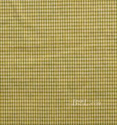 格子 梭織 色織 斜紋 無彈 春秋 女裝 時裝 外套 90826-9