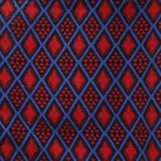 提花 色织 几何 现货 喷气 梭织 连衣裙 短裙 外套 短裤 裤子 期货 60529-68