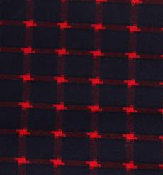 斜紋 田字格 梭織 色織 無彈 襯衫 外套 連衣裙 柔軟 細膩 棉感 男裝 女裝 春秋 期貨 70410-88
